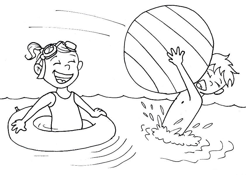Estate attivit e lavoretti per bambini maestra mary - Tasse sull acquisto della prima casa ...