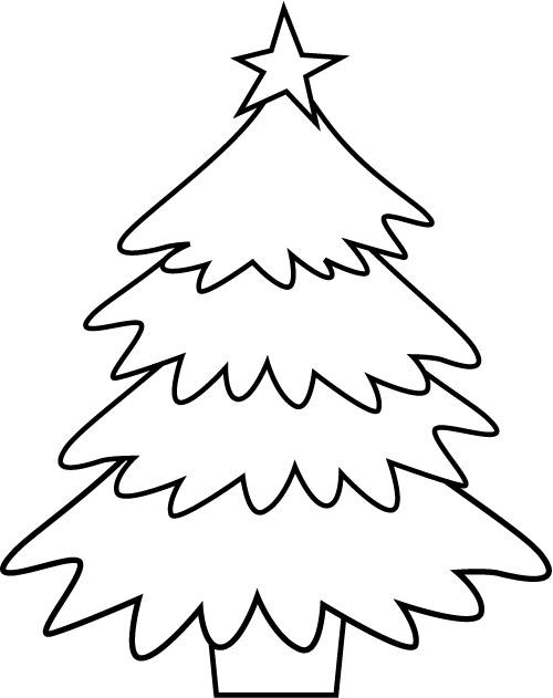 Disegni Di Natale Da Colorare Classe Quinta.Natale Lavoretti Attivita Cornicette Disegni Maestra Mary