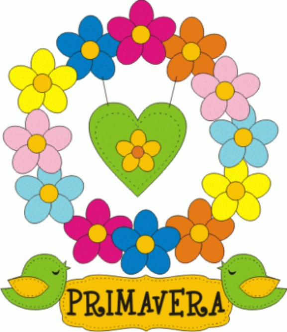 Primavera addobbi e decorazioni maestra mary for Lavoretti di natale maestra mary