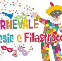 Carnevale Poesie e Filastrocche