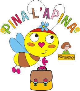 Pina Apina