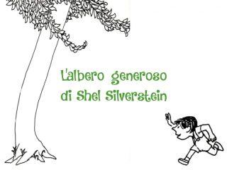 l'albero generoso