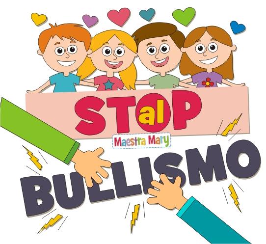 bullismo scuola primaria
