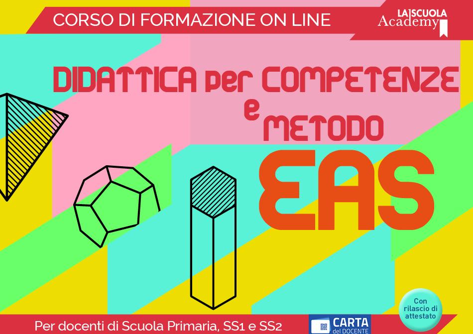 corso EAS