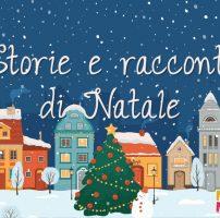 Storie e racconti di Natale