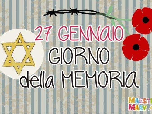 Giorno della Memoria