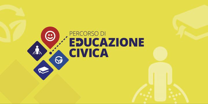 progetto di educazione civica