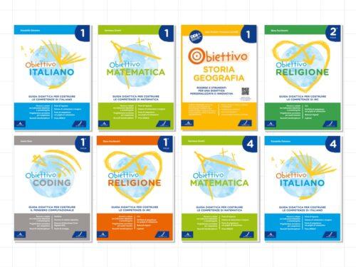 Una didattica innovativa con le Guide Obiettivo